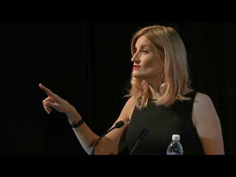 Edutainment — Game-Based Learning | TIFF Kids Industry Conference