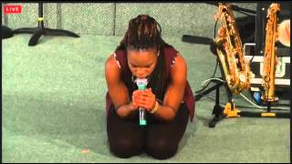 William McDowell -I Give it All/On My Knees