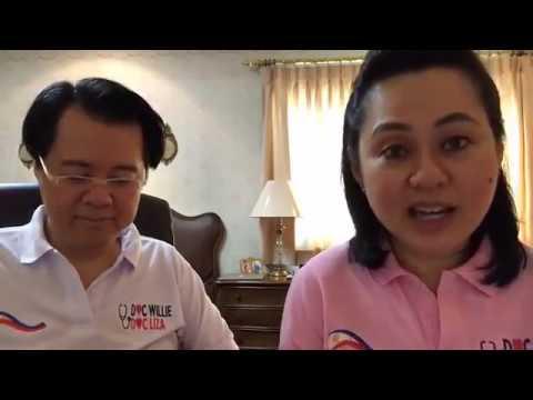 Kung magkano ay surgery upang pagbabawas ng dibdib sa Vladivostok