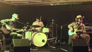 Video Jouly - Šialená (akusticky)