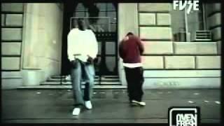 Eminem-Go To Sleep Ft. Obie Trice And DMX