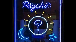 Gambar cover How To See Psychic Abilities without Neptune in astrology.