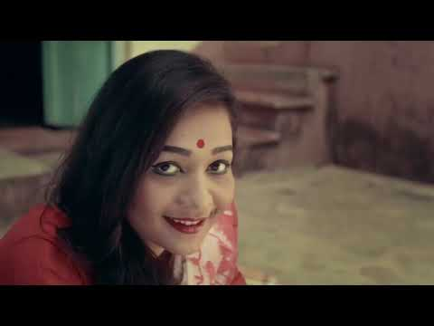 Bangladesher Meye Full Music Video |Aami Sudhu Cheyechi Tomay |New Bangla Song | 2019|