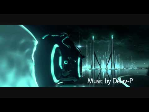 Tron Legacy - Son Of Flynn (Remix) - Extended! (видео)