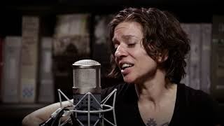Ani DiFranco - Do-Re-Mi - 6/9/2017 - Paste Studios - New York, NY