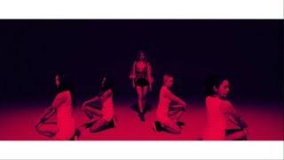 "[MV] 이달의 소녀/김립 (LOONA/Kim Lip) ""Eclipse"" Choreography Ver."
