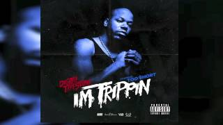 Too Short ft Mistah Fab & Hoodstarz - I'm Trippin