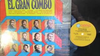Dos Coplas Y Un Olé - EL GRAN COMBO