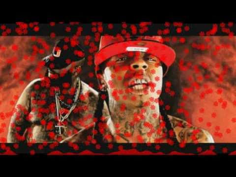 Música 9 Piece (feat. Lil' Wayne)