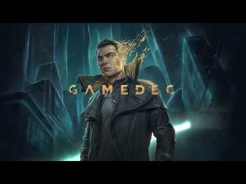Gamedec - About the freedom of approach de Gamedec