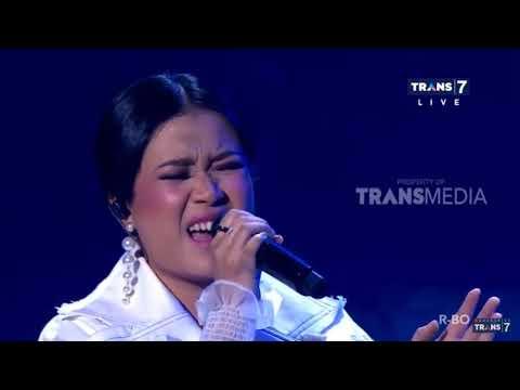 , title : 'Rizky Febian ft Brisia Jodie - Terpesona'