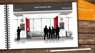 Ideation Studio Inc. - Video - 3