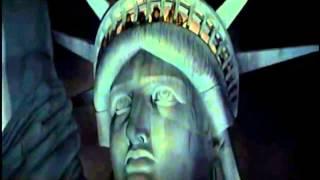 Big Data - 'Dangerous (feat. Joywave)'