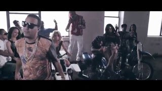 French Montana - If I Die (Explicit)