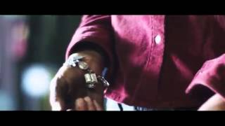 Red Start Again Music Video
