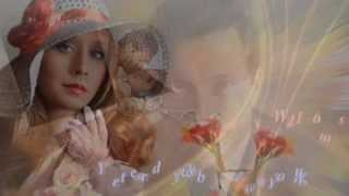 Andy Williams : Yesterday when I was Young...
