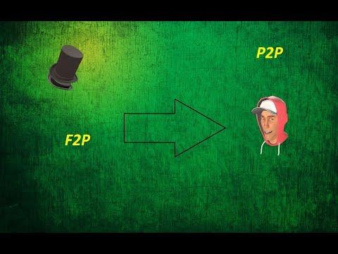 Team Fortress 2 Prémiumra Váltás letöltés