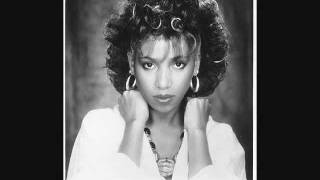 Cherrelle - Fragile Handle With Care (Special Version)
