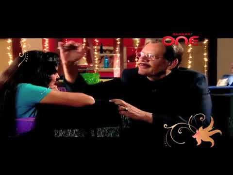 Woh Rehne Waali Mehlon Ki Episode 564