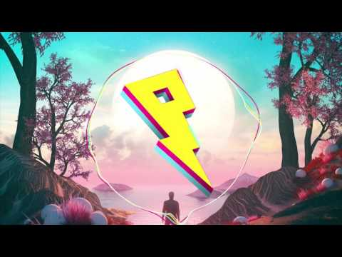 Download The Chainsmokers & Coldplay - Something Just Like This (Alesso Remix) Mp4 HD Video and MP3