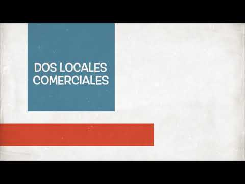 Locales y Bodegas, Alquiler, Jamundí - $650.000