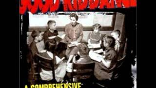 Good Riddance - Up & Away