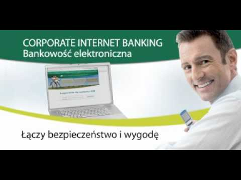 Business Internet Banking: Hsbc Egypt Business Internet Banking