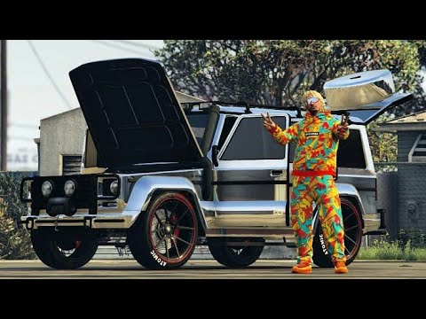 Gta V Online Unlimited Money Glitch Dubsta 2