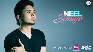 Soniye - Neel | Emotions | Neel & Richa | Maz K