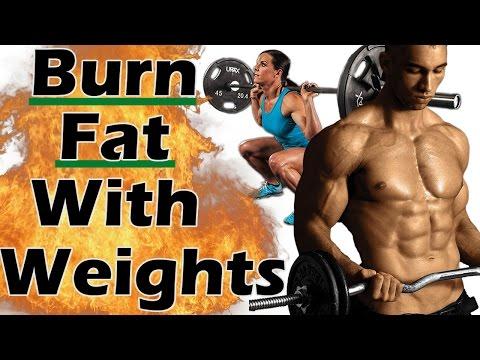 Workout video magbuklod para sa pagbaba ng timbang