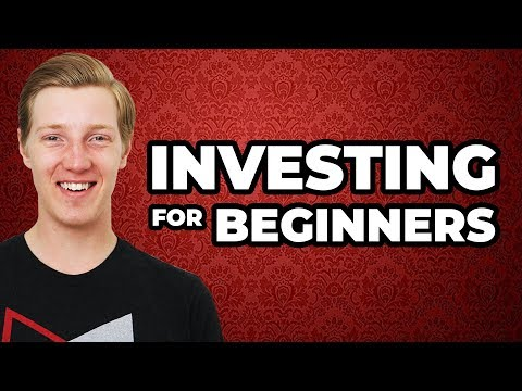 mp4 Investment In Australia, download Investment In Australia video klip Investment In Australia