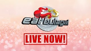 Eat Bulaga! | July 28, 2018
