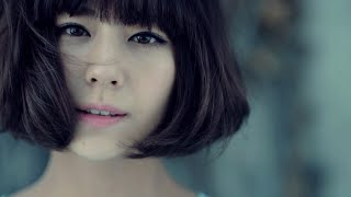 西内まりや / 3rdシングル「ありがとうForever...」スペシャルムービー