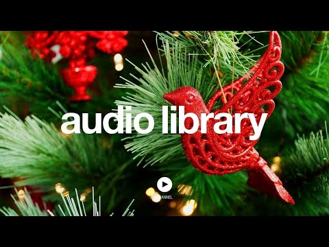 12 days of christmas instrumental jingle punks no copyright music - 12 Days Of Christmas Instrumental
