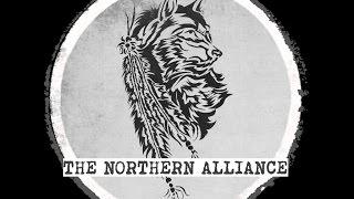 DayZRP Northern Alliance Part 10   Junkie Dog At Haven