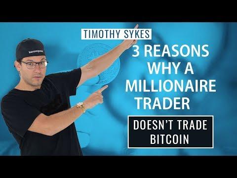 Bitcoin aussie sistema projektas