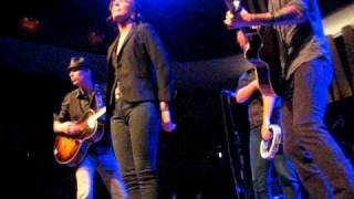 Brandi Carlile - Dying Day (Unplugged)