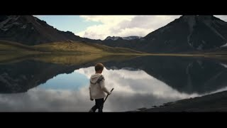<b>Bon Iver</b>  Holocene Official Music Video