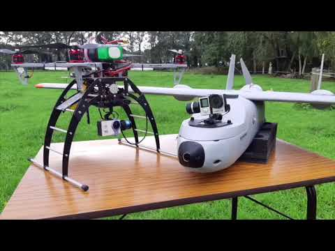 skyhunter-fpv