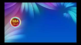mahesh gandire bouncer - Free Online Videos Best Movies TV shows