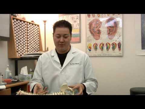 Come curare emorroidi e gli spazi vuoti