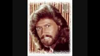 The Twelfth Of Never - Barry Gibb