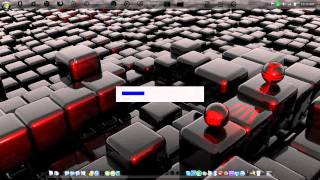 Best Windows 7 Tricks 2011