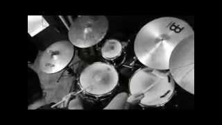 Massaroni Andrea-John Pizzarelli Trio (Beatles-Can't buy me love)