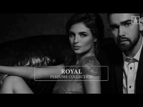 Pure Royal
