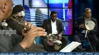 تحميل اغاني الفنانة آمال النور والموسيقار صادق شيخ الدين - أسمراني MP3