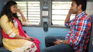 Enna Parthu Siricha - Audio Song - Chikkiku Chikkikichu