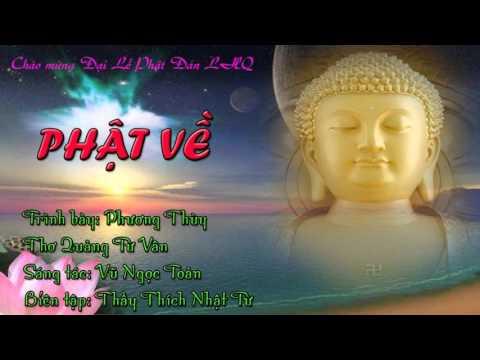 Phật về