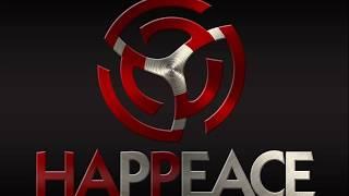 Video Happeace - Whole lies