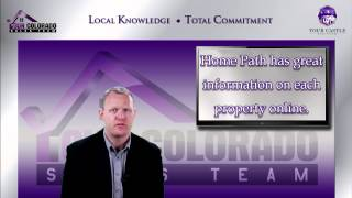 How to Get Your HomePath Loan Approved in Denver Colorado